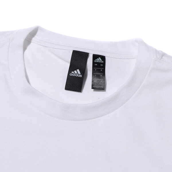 adidasMOSAKACITYTEE(WHITE)(アディダスオオサカシティーティー)【メンズ】【半袖Tシャツ】【19SS-I】