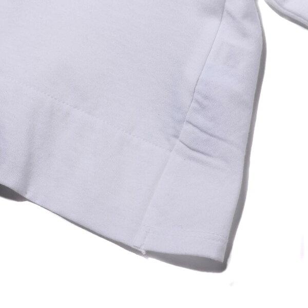 adidasCUTOUTTEE(WHITE)(アディダスカットアウトティー)【レディーズ】【Tシャツ】【19SS-I】