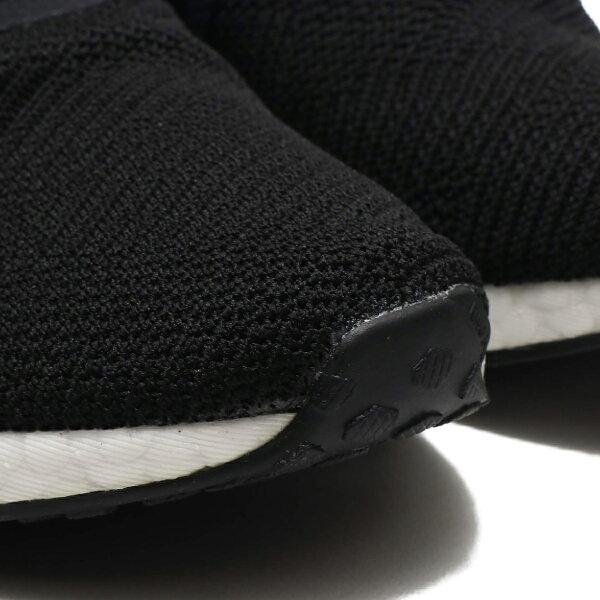 adidasOriginalsNMD_R1W(COREBLACK/COREBLACK/ORCHILDTINT)(アディダスオリジナルスエヌエムディーR1W)【メンズ】【レディース】【スニーカー】【19FW-I】