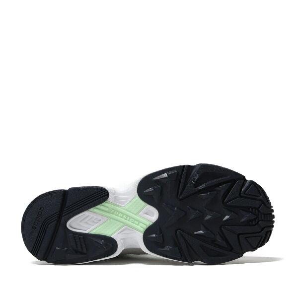 adidasOriginalsYUNG-1(RUNNINGWHITE/GLOWGREEN/COLLEGEROYAL)(アディダスオリジナルスヤングワン)【メンズ】【レディース】【スニーカー】【19SS-I】