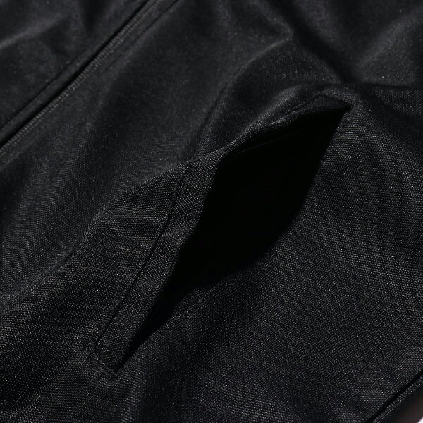 adidasCAMOTRACKTOP(BLACK/MULTICOLOR)(アディダスカモトラックトップ)【メンズ】【ジャケット】【20SS-I】