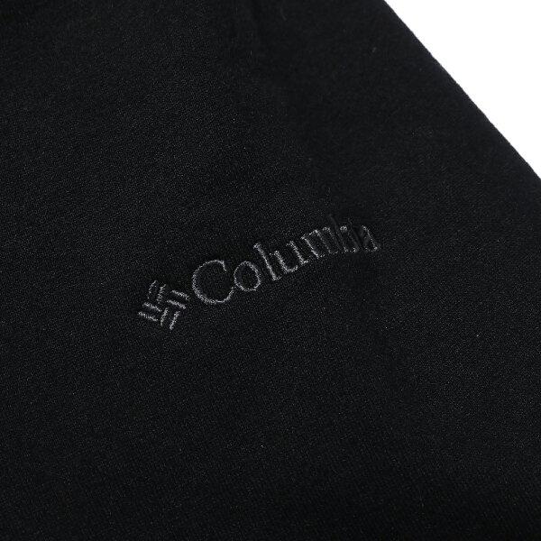 ColumbiaFalconRock(TM)Hoodie(Black)(コロンビアファルコンロックフーディー)【メンズ】【パーカー】【19FA-I】
