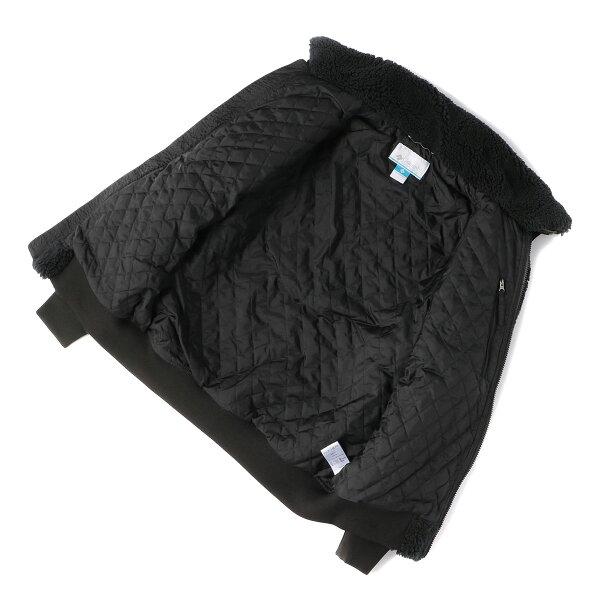 ColumbiaClarkeDome(TM)Jacket(Black)(コロンビアクラークドームジャケット)Black【【メンズジャケット】】