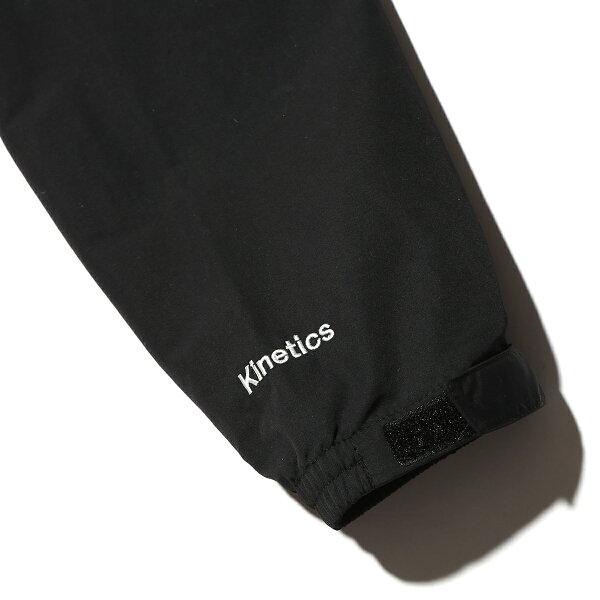 Kinetics×Columbia×DeliciousVinylPlinyPeakDVJacket(キネティクスコロンビアデリシャス・ビニールプリニーピークDVジャケット)(2色展開)【ユニセックスサイズ】【撥水】【防汚】【17SS-S】