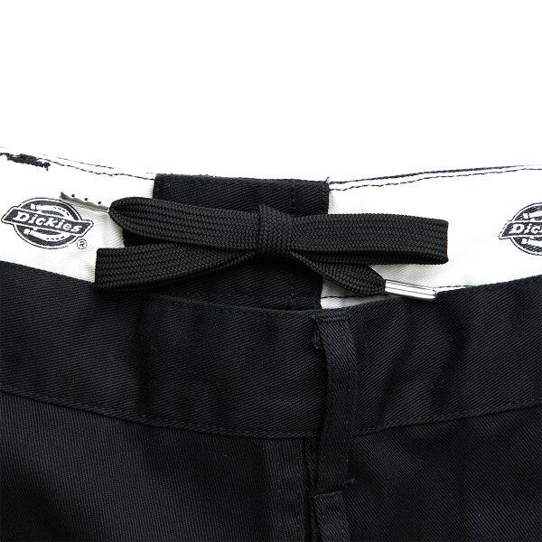 FATTUFFIES(BLACK)(エフエーティータフィー)【メンズ】【ロングパンツ】【21FW-I】