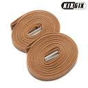 Kixsix-014-1