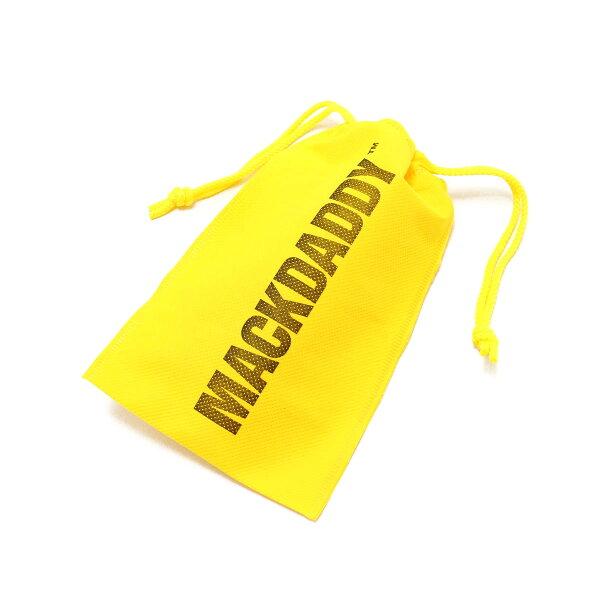 MACKDADDYBRIDGEBOSTONTYPE2018(BLACK/BLUE)(マックダディーブリッジボストンタイプ2018)【メンズ】【レディース】【サングラス】【18SS-I】