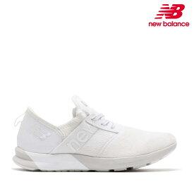 3e754cfa38d0c New Balance WXNRGTW(WHITE)(ニューバランス WXNRGTW)【レディース】【スニーカー】
