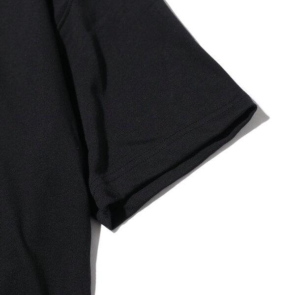 NIKEASMNSWTEEICONFUTURAOVRSZ(BLACK/LIGHTBONE)(ナイキフューチュラアイコンOVRSZTシャツ)【メンズ】【半袖Tシャツ】【19SU-I】