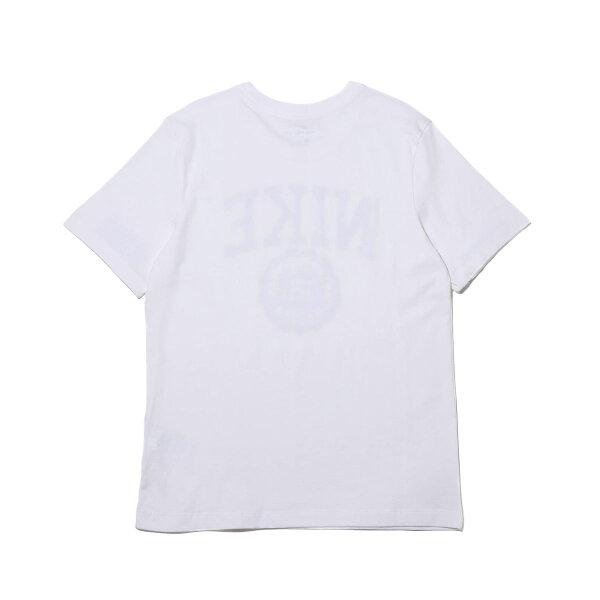 NIKEASMNSWSSTEEUNIATHLTC(WHITE/MIDNIGHTNAVY)(ナイキUNIATHLTCS/STシャツ)【メンズ】【半袖Tシャツ】【19FA-I】