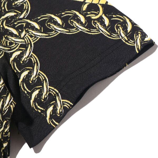 NIKEASWNSWTEEGLAMDUNKCROP(BLACK)(ナイキウィメンズGLAMDUNKクロップTシャツ)【レディース】【半袖Tシャツ】【19HO-I】