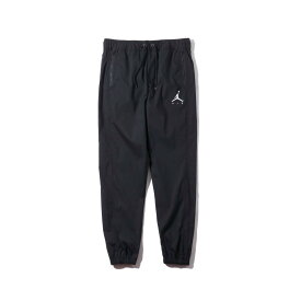 NIKE M J JUMPMAN WVN PNT(BLACK/WHITE)(ナイキ ジョーダン ジャンプマン ウーブン パンツ)【メンズ】【パンツ】【19FA-I】