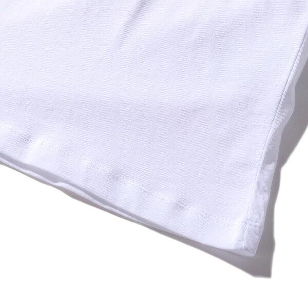 NIKEASWNSWTEERINGERRETROFEM(WHITE/TOPAZGOLD)(ナイキウィメンズリンガーレトロFEMTシャツ)【レディース】【半袖Tシャツ】【20SU-I】