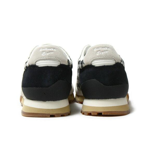 OnitsukaTigerCOLORADO85(WHITE/WHITE)(オニツカタイガーコロラドエイティファイブ)【メンズ】【レディース】【スニーカー】【17FA-I】