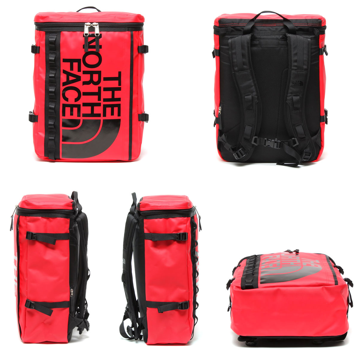 nm81357 4?fitin=330 330 kinetics rakuten global market the north face bc fuse box (7 north face base camp fuse box backpack at gsmx.co