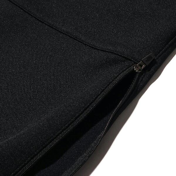 THENORTHFACEJERSEYPANT(BLACK)(ザ・ノース・フェイスジャージーパンツ)【メンズ】【ロングパンツ】【20SS-I】