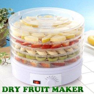 在庫あり!!【送料無料】ドライフルーツメーカー ドライフルーツ 果物 野菜 乾燥機