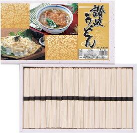 讃岐うどん 1kg(50gx20束) PU-20(紙箱)【お中元】【お歳暮】