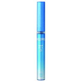 三菱鉛筆 クルトガシャープ用0.5替芯B ブルー x 1個 【13581】【AC】/文具 クルトガシャープヨウ0.5カエシンBブルー