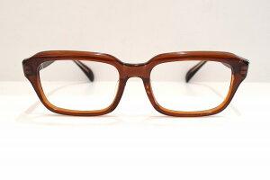 鯖江眼鏡 GL-160 col.ビールヴィンテージメガネフレーム新品めがね眼鏡サングラスセルロイドメンズレディース