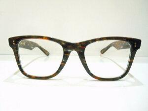 鯖江伝匠(さばえでんしょう)鯖002 col.4メガネフレーム新品めがね眼鏡サングラスセルロイドブランドクラシック