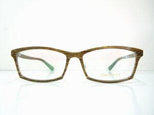 GRRIFFi(グリフィ)GA-3062 col.3メガネフレーム新品めがね眼鏡サングラス鯖江日本製ブランドメンズレディース