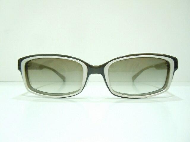 「Jean Paul Gaultier(ジャン・ポール・ゴルチェ)55-0131 col.2」のサングラス新品です。