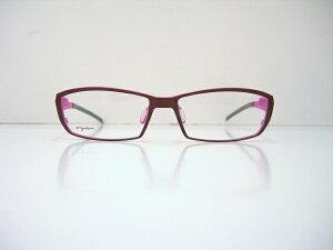 Orgreen(オルグリーン)TRACERメガネフレーム新品鯖江眼鏡めがね日本製サングラス職人手作りチタンかっこいい