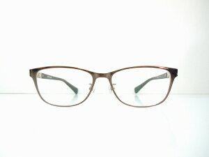 DEVICE(デバイス) D-112 メガネフレーム新品チタン眼鏡 関 鯖江 めがね 999,9