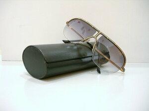 CAZAL(カザール)9047 サングラス新品眼鏡めがねティアドロップ