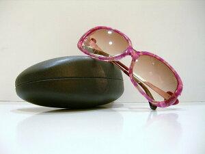 JILL STUART(ジルスチュアート)06-0539 サングラス新品眼鏡メガネフレーム