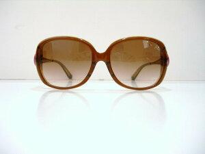 JILL STUART(ジルスチュアート)06-0539 サングラス新品ハートスワロフスキーメガネフレームめがね眼鏡かわいい