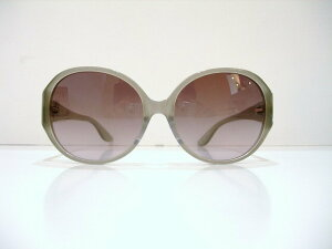 JILL STUART(ジルスチュアート)06-0547 サングラス新品メガネフレームメガネフレームめがね眼鏡可愛いレディース