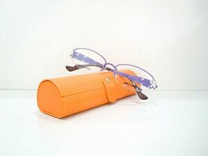 ART for EYES(アートフォーアイズ)AE-100 メガネフレーム新品サングラスめがね眼鏡ミュニックMUNICブランドデコレーション