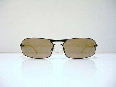Jean Paul Gaultier(ジャン・ポール・ゴルチェ)56-0111 col.3サングラス新品ヴィンテージめがね眼鏡紫外線カットUV
