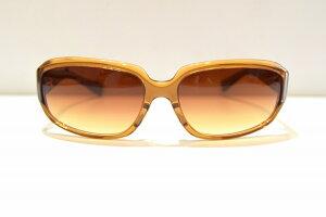 OLIVER PEOPLES(オリバーピープルズ)Kirra-P CA-A.B.Gヴィンテージサングラス新品めがね眼鏡メガネフレームゴーグル