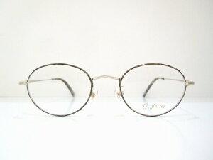 G.Glassesボストン型メガネフレーム職人手作りクラシック新品めがね眼鏡サングラス鯖江メンズレディースブランド