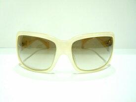 Calvin Klein(カルバンクライン)CK5223 col.ROヴィンテージサングラス新品めがね眼鏡メガネフレームゴーグル