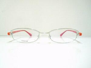 O&X NEW YORKメガネフレーム眼鏡チタンキオヤマトKIO YAMATO新品