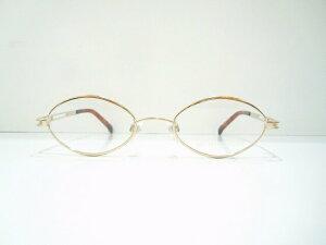 MICHAEL KORSマイケルコースメガネフレームめがね新品特価鯖江眼鏡 サングラス小さめ携帯老眼鏡高級パソコン