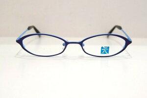 元(ゲン)GEN-10 col.25ヴィンテージメガネフレーム新品めがね鯖江眼鏡サングラスメンズレディースブランドおしゃれ