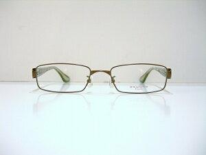 Syun Kiwami(シュン キワミ)KM-0409 col.304メガネフレーム新品めがね眼鏡チタンサングラス鯖江ブランド紳士