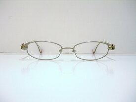 Syun Kiwami シュン キワミ (KM-0808 col.310)メガネフレーム新品めがね眼鏡鯖江特価