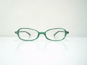 AMIPARIS(アミパリ)671 メガネフレーム新品GARCONめがね眼鏡貴重サングラス職人手作り