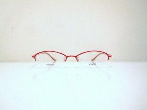 core(コア)CR-03 メガネフレーム新品チタン鯖江眼鏡めがね老眼鏡サングラスTi-feelメンズレディースブランド