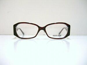 roberto cavalli(ロベルトカヴァリ)RC0329 メガネフレーム新品めがね眼鏡セル枠サングラスゴーグル度付き