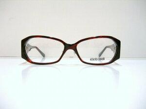 roberto cavalli(ロベルトカヴァリ)RC0329 メガネフレーム新品サングラスゴーグルめがね眼鏡セル枠度付き