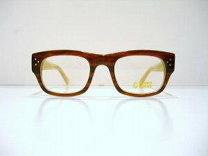 KOHNO&KOHNO KAMA メガネフレーム新品めがね眼鏡職人手作り鯖江ウエリントンメンズレディースサングラスめがねブランド