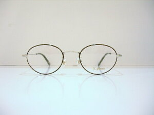 G.Glasses GG-03(PANTO) メガネフレーム新品 めがね 眼鏡 鯖江 ボストン型 べっ甲柄 メンズ レディース
