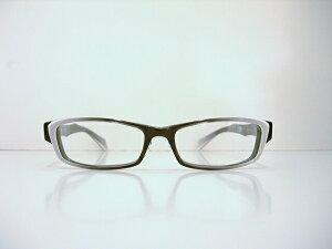 Pharos(ファロス)Ph-050 黒ぶち メガネフレーム新品 めがね鯖江眼鏡 サングラス 日本製ブランドパソコンPC